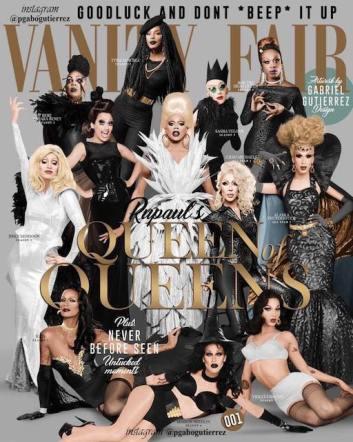 Image result for Vanity Fair